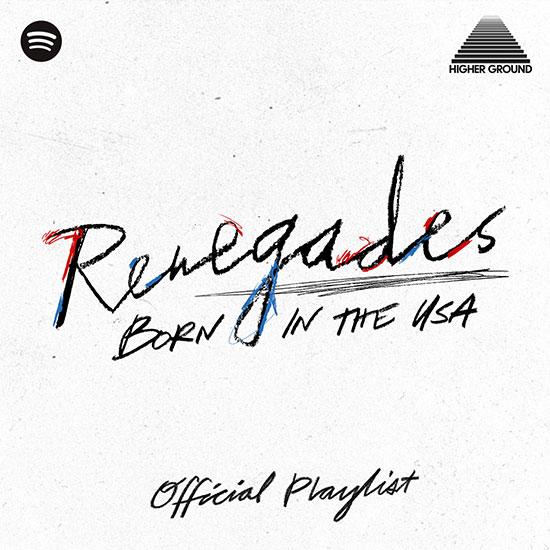 digital_renegades_playlist.jpg