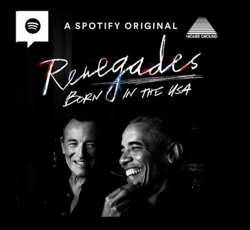 digital_renegades_podcast.jpg