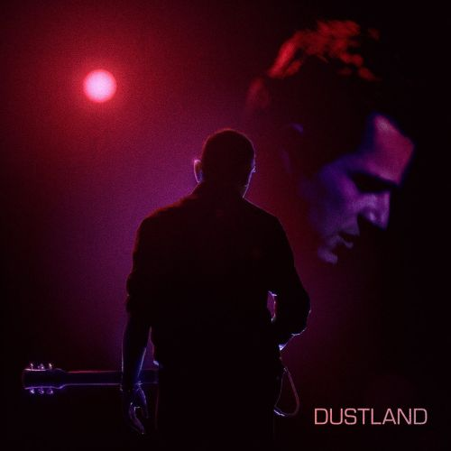disco_dustland_single.jpg