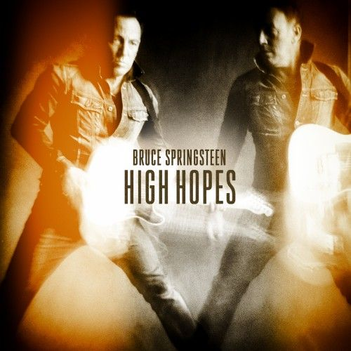 disco_highhopes.jpg