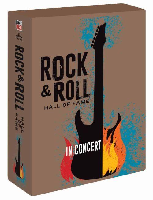 disco_rockandrollhalloffameinconcert_boxset.jpg
