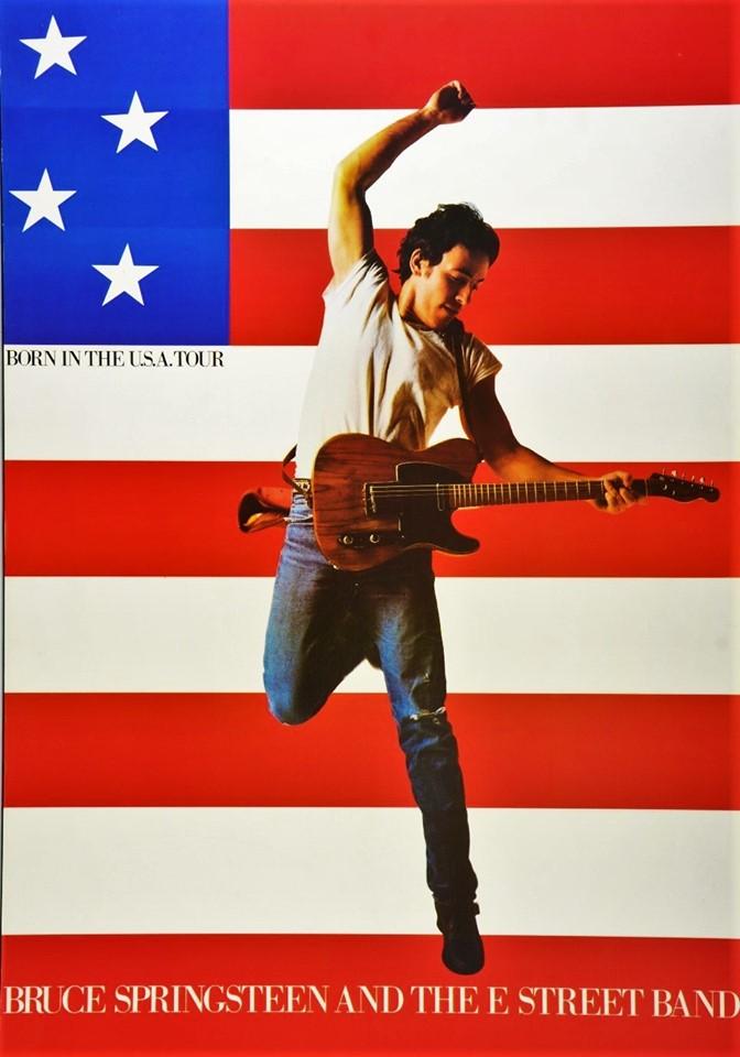 1984-BITUSA_Poster_01.jpg