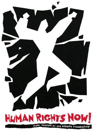 1988-AMNESTY_Poster_01.jpg
