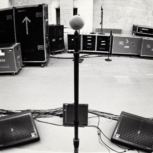 20130428_Centermic_01_Rehearsal.jpg