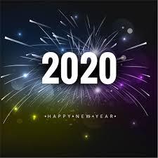 20200101_HappyNewYear_01.jpg