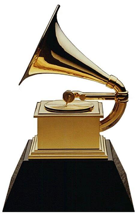 20201221_Grammy_01.jpg