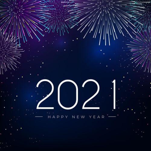 20210101_HappyNewYear_01.jpg