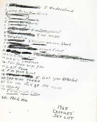 19651000_Setlist_01_Handwritten.jpg