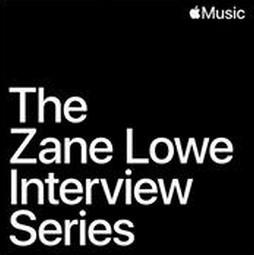 20201019a_Logo_01_Podcast.jpg