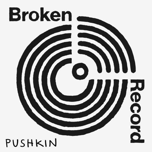 20201027_Logo_01_Podcast.jpg