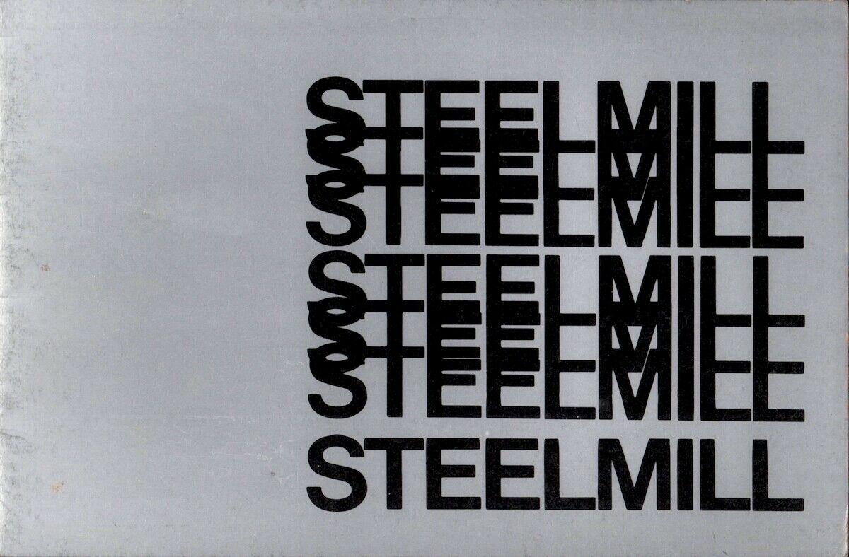 1970-SteelMill_Tourbook.jpg