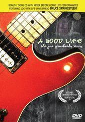 disco_agoodlife_dvd.jpg