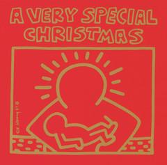 disco_averyspecialchristmas.jpg