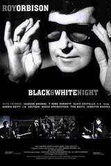 disco_blackandwhitenight_dvd.jpg