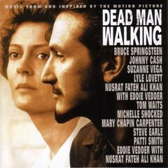 disco_deadmanwalking_ost.jpg