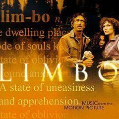 disco_limbo_ost.jpg