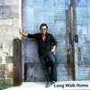 disco_longwalkhome_promo.jpg