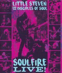 disco_soulfirelive_br.jpg