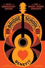 disco_thebridgeschoolconcerts25_dvd.jpg