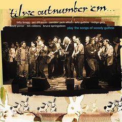 disco_tilweoutnumberem.jpg