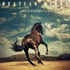 disco_westernstars_name.jpg