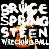 disco_wreckingball.jpg