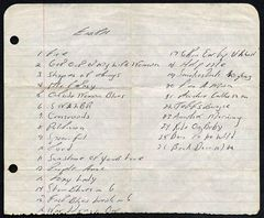 19680900_Setlist_02_Handwritten.jpg
