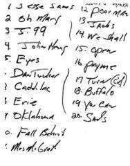 20060425b_Setlist_01_Handwritten.jpg