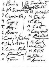20071009_Setlist_01_Handwritten.jpg