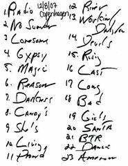 20071208_Setlist_01_Handwritten.jpg