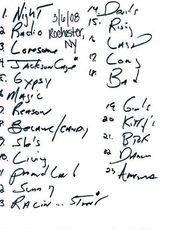 20080306_Setlist_01_Handwritten.jpg