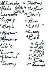 20080314_Setlist_01_Handwritten.jpg