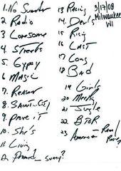 20080317_Setlist_01_Handwritten.jpg