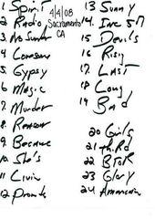 20080404_Setlist_01_Handwritten.jpg