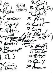 20080413_Setlist_01_Handwritten.jpg