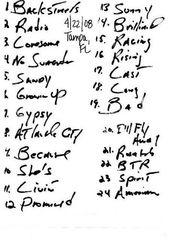 20080422_Setlist_01_Handwritten.jpg