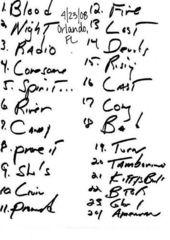 20080423_Setlist_01_Handwritten.jpg