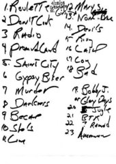 20080428_Setlist_01_Handwritten.jpg