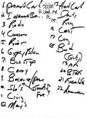 20080502_Setlist_01_Handwritten.jpg