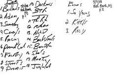 20080507_Setlist_01_Handwritten.jpg