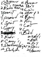 20080625_Setlist_01_Handwritten.jpg