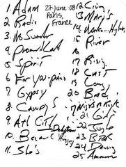 20080627_Setlist_01a_Handwritten.jpg