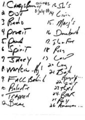 20080708_Setlist_01_Handwritten.jpg