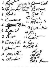 20080711_Setlist_01_Handwritten.jpg
