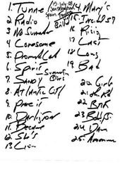 20080715_Setlist_01_Handwritten.jpg