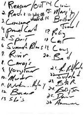 20080717_Setlist_01_Handwritten.jpg