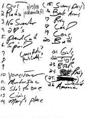 20080815_Setlist_01_Handwritten.jpg