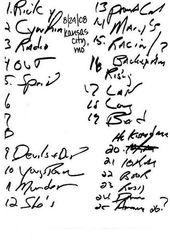 20080824_Setlist_01_Handwritten.jpg
