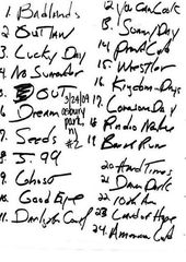 20090324_Setlist_01_Handwritten.jpg
