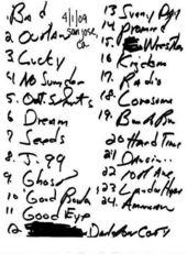 20090401_Setlist_01_Handwritten.jpg